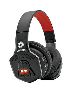 star-wars-bluetooth-stereo-headphones