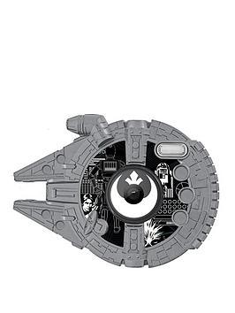 star-wars-digital-camera-5mp-with-flash
