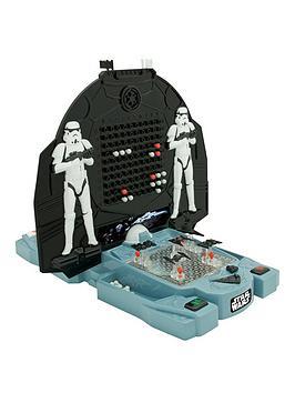 star-wars-galaxy-battle