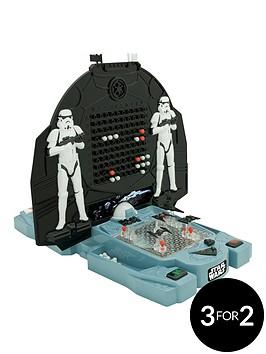 star-wars-star-wars-galaxy-battle