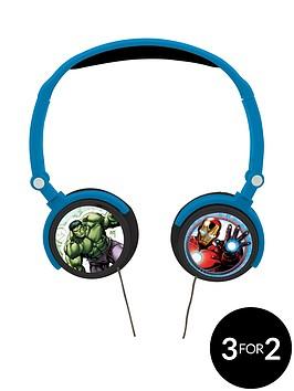 the-avengers-stereo-headphones