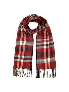 river-island-boys-check-scarf