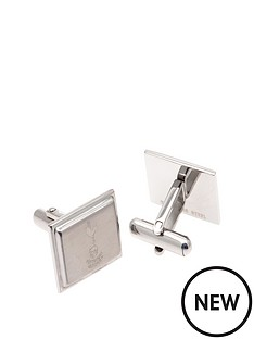 premier-league-football-stainless-steel-oblong-crest-cufflinks-with-choice-of-teams