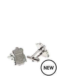 premier-league-football-stainless-steel-crest-cufflinks-with-choice-of-teams