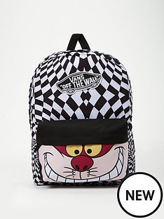 vans-vans-disney-cheshire-cat-backpack