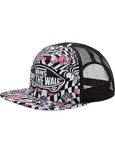 vans-vans-disney-cheshire-cat-cap