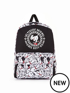 vans-vans-disney-dalmations-backpack