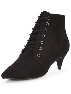 shoe-box-richmond-lace-up-low-pixie-boots-imi-suedenbsp