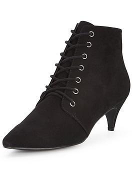 shoe-box-richmond-lace-up-low-pixie-boots-imi-suedenbsp