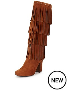 shoe-box-pheonix-heeled-boot-with-suede-tassles-tan