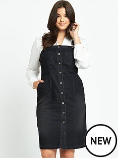 so-fabulous-denim-dungaree-midi-dress
