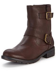 shoe-box-gordon-flat-ankle-bootsnbsp