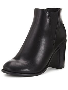 shoe-box-wellington-heeled-chelsea-bootsnbsp