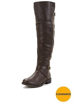 shoe-box-langford-knee-bootsnbsp