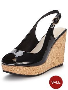 shoe-box-somers-cork-platform-slingback-wedge-sandalnbsp
