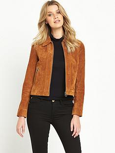 v-by-very-suede-harrington-jacketnbsp