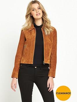 v-by-very-suede-harrington-jacketnbsp