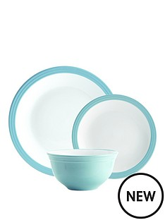 camden-12pc-dinner-set-teal