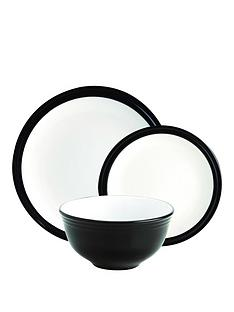 camden-12pc-dinner-set-black
