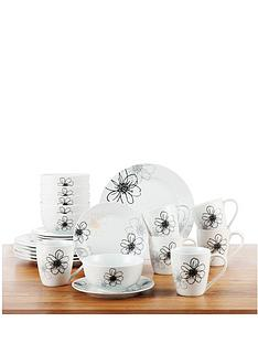 blossom-24pc-dinner-set
