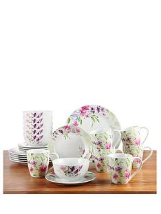 white-watercolour-24pc-dinner-set