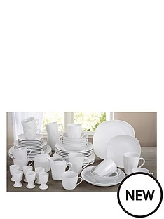 white-50pc-dinner-set