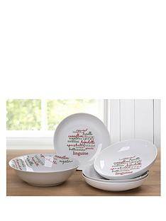 italian-coloured-script-pasta-set