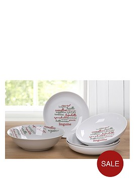 waterside-italian-5-piece-pasta-bowl-set