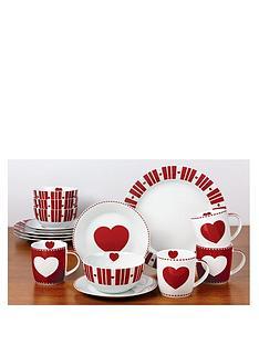 nordic-heart-16pc-dinner-set