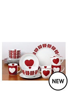 nordic-heart-16pc-dinner-set