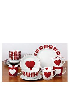 waterside-nordic-heart-16pc-dinner-set