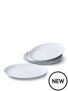 large-oval-steak-plates-set-of-4