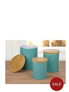 storage-jars-3-pc-teal