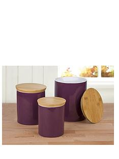 storage-jars-3-pc-aubergine