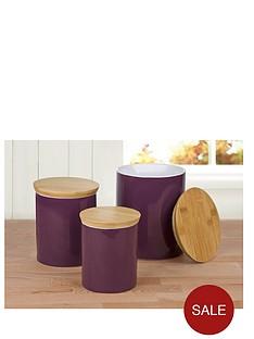 storage-jars-3-pc-aubergine