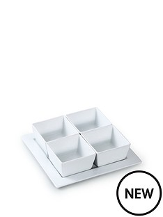 snack-and-dip-tray-5pc