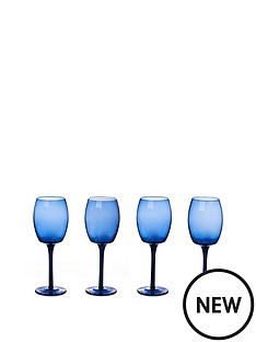 blue-wine-glasses-set-of-4