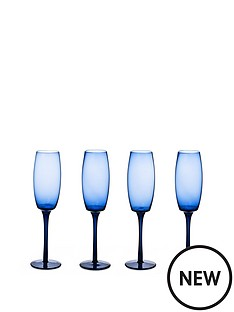 blue-champagne-flutes-set-of-4