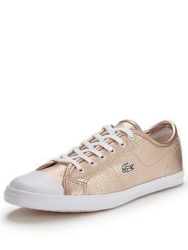 lacoste-ziane-sneaker-lace-up