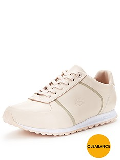 lacoste-lacoste-agadel-runner-trainer