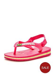havaianas-baby-girls-brazil-flip-flops