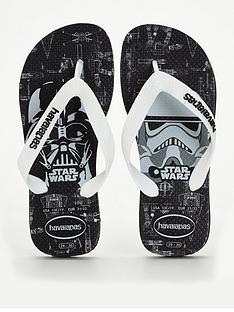 havaianas-boys-star-wars-flip-flops