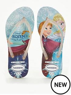havaianas-kids-havaianas-frozen-flip-flop