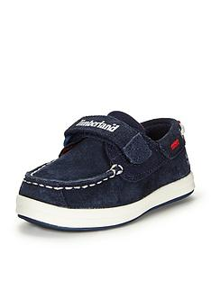 timberland-casco-bay-hook-and-loop-boat-shoe