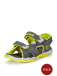 timberland-kids-adventure-seeker-strap-sandals