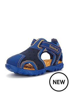 timberland-fisherman-splashtown-sandal