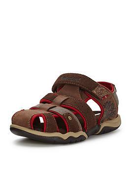 timberland-boys-leather-fisherman-sandals