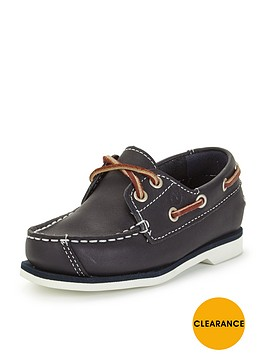 timberland-boys-seabury-classic-boat-shoes