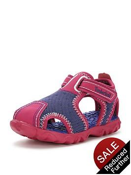 timberland-younger-girls-fisherman-splashtown-sandals