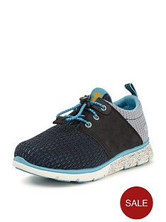 timberland-timberland-killington-oxford-trainer
